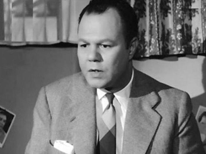 عبدالعزيز محمود