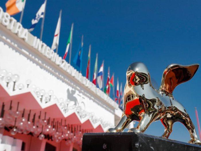 مهرجان فينسيا السينمائى