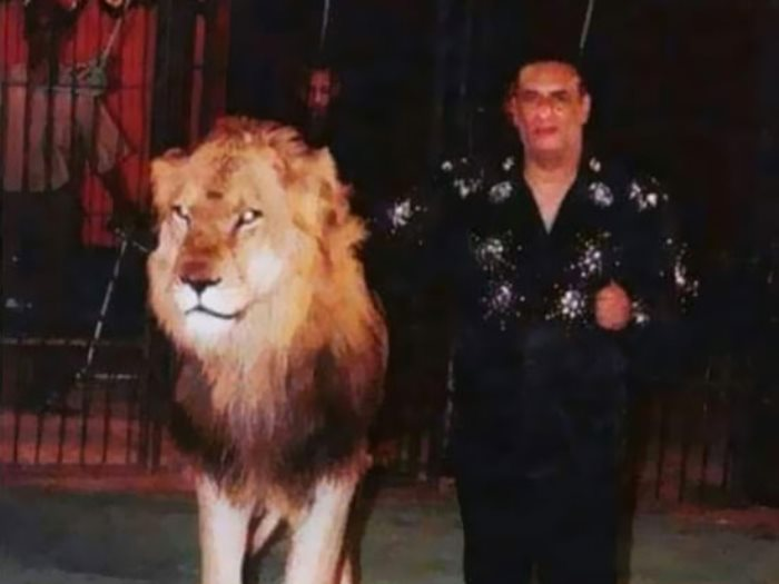 نتيجة بحث الصور عن مدرب الأسود محمد الحلو