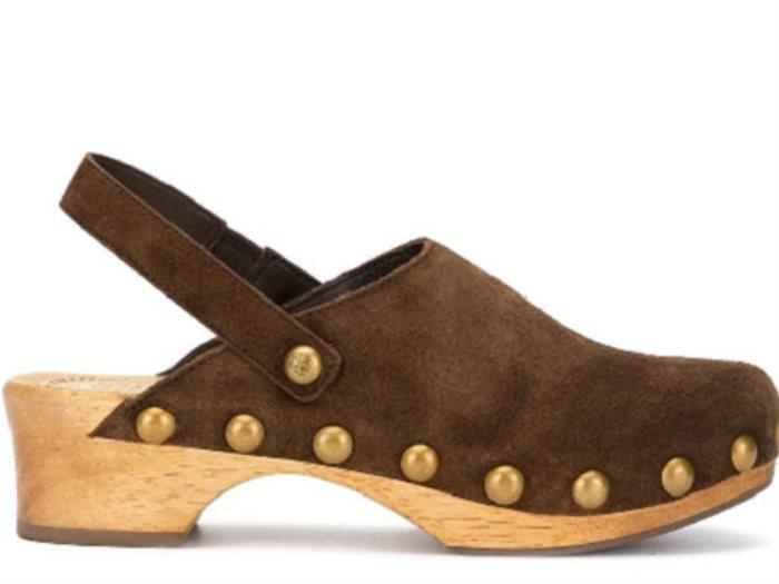 أحذية صيفية