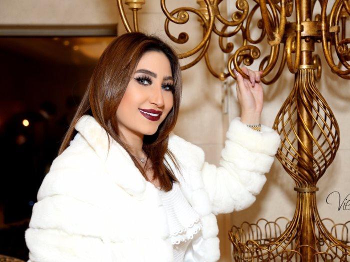 أحمد شيبة وبوسى