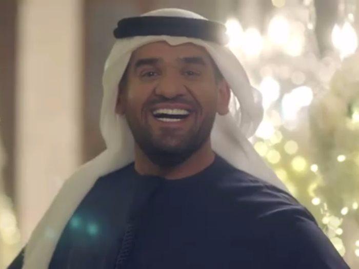 دلال عبد العزيز معلش