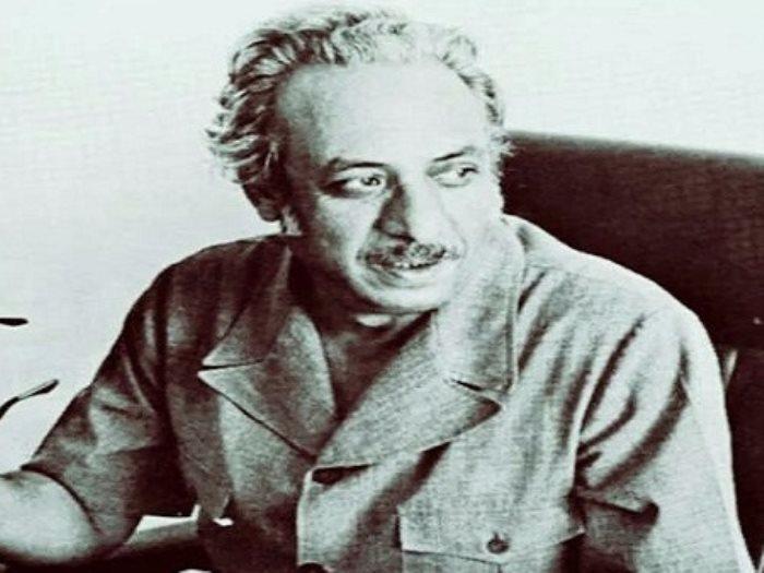 في ذكرى رحيله تعرف على مسرحيات ألفها صلاح عبدالصبور - عين