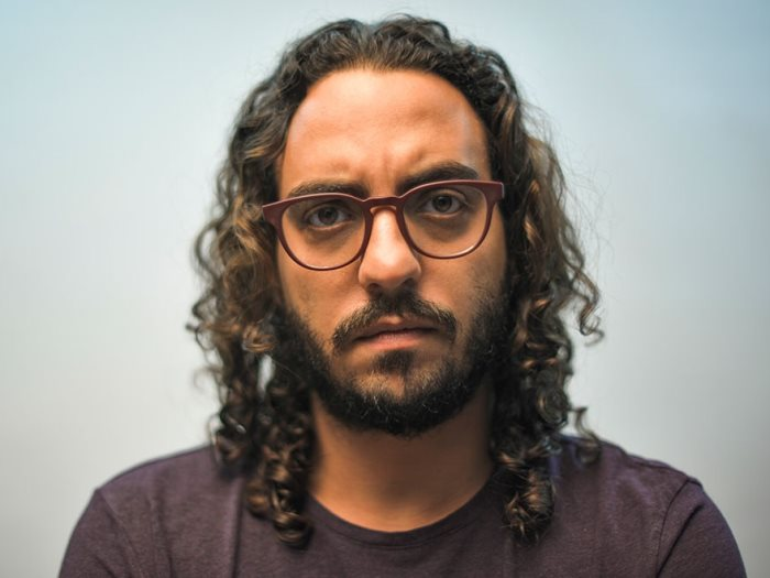 مروان يونس