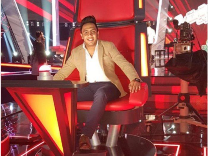 محمد أسامة أوس أوس