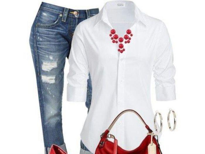 الأبيض