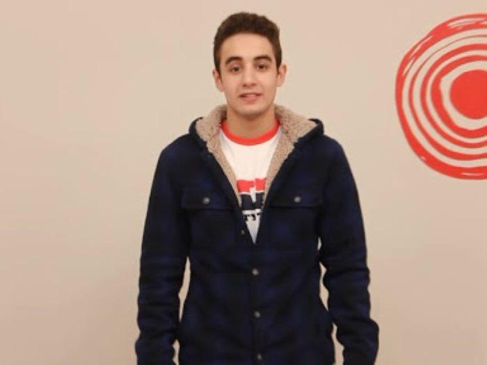 أحمد خالد عنان
