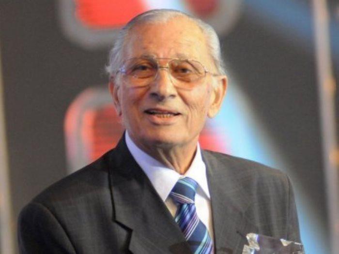 عمر الحريرى