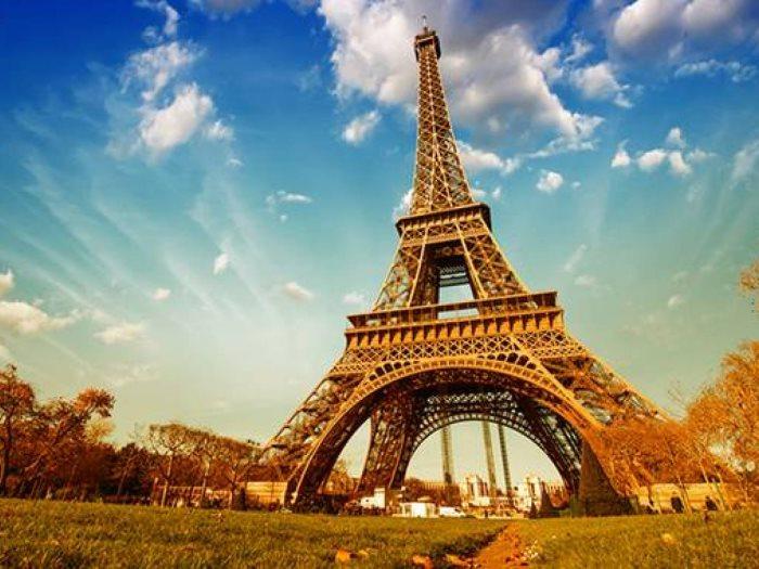لو رايح باريس».. أماكن سياحية فى فرنسا غير برج إيفل عليك زيارتها - عين
