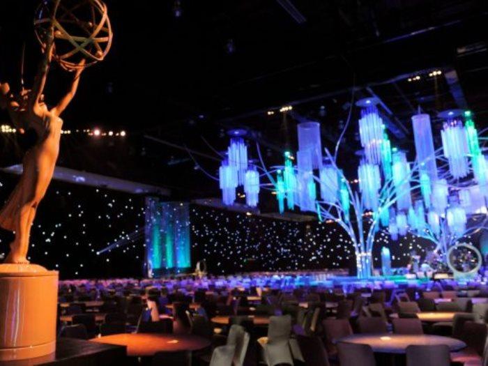 جائزة الـ Creative Arts Emmy Awards
