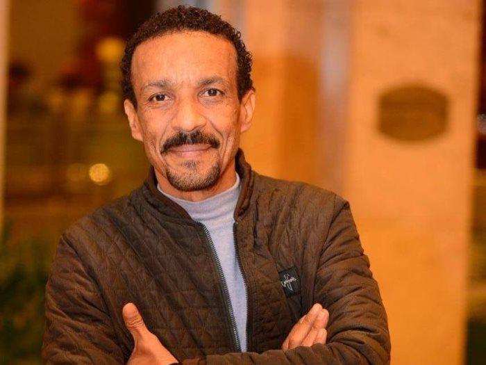 محمد فاروق شيبا