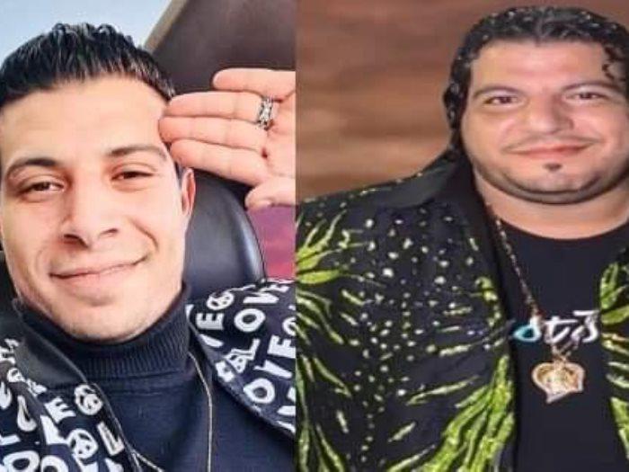 أولاد شعبان عبد الرحيم