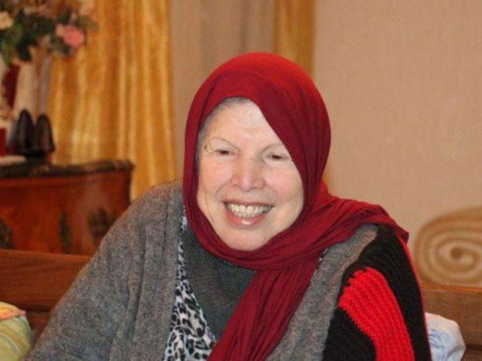 بعد رحيلها.. ماذا قدمت المطربة التونسية نعمة للغناء والفن؟ - عين