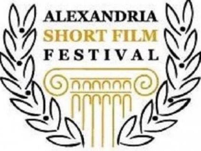 مهرجان الإسكندرية للفيلم الإسكندرية