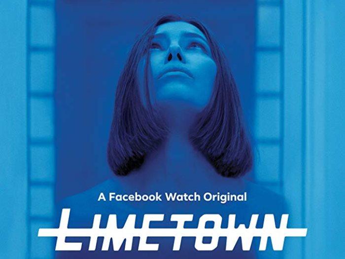 Limetown