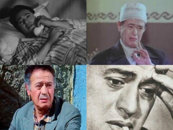 أشهر إيفيهات عبد المنعم إبراهيم لا تمحى من الذاكرة عين