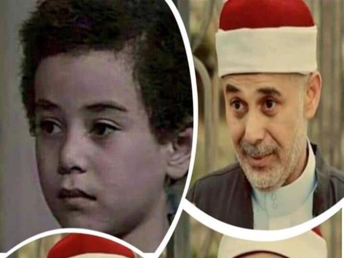 أحمد عزت