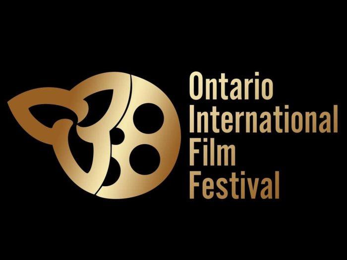 أونتاريو السينمائى