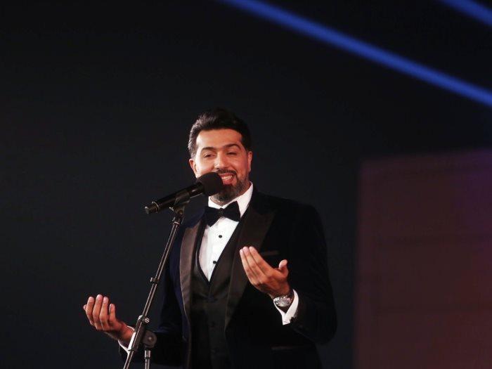 همام إبراهيم