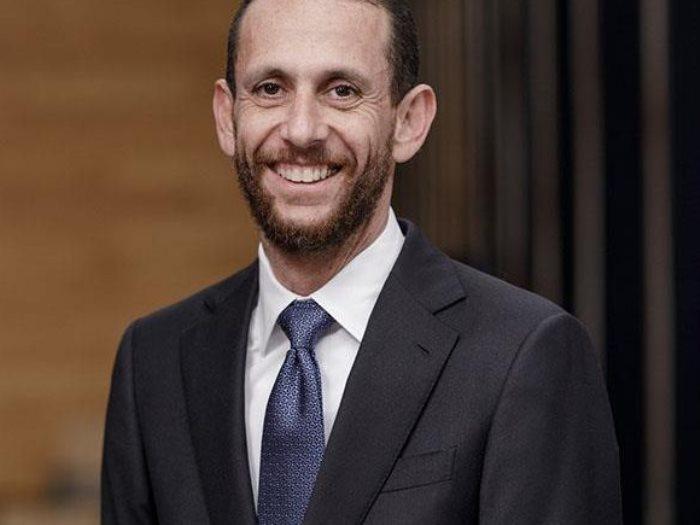 خالد بشارة