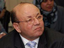 مجدى أبو عميرة