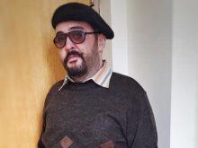 عمرو عبد العزيز