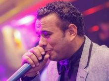 محمود الليثي