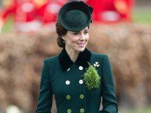 القبعات الملكية