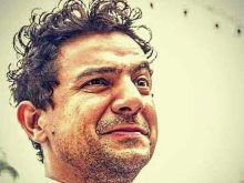 عماد إسماعيل