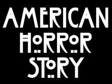 مسلسل American Horror Stories