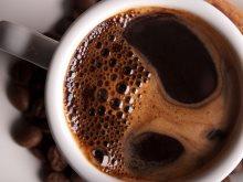 وصفات طبيعية من القهوة