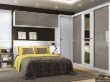 ديكور غرفة النوم