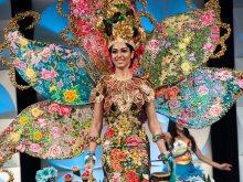 ملكة جمال ماليزيا ملكة جمال ماليزيا