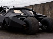 Batmobile-Tumbler-Header
