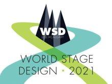 معرض التصميمات المسرحية العالمية