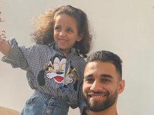 عمرو السولية وليلى