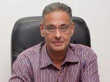 دكتور علاء عبد العزيز