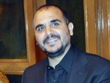 وليد سعد