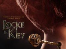 مسلسل Locke & Key