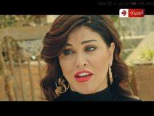 جومانة مراد