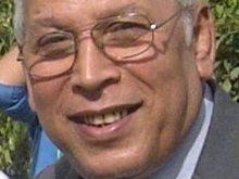 محمود الشوربجى