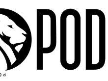 شركة pod