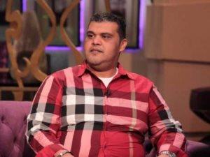 قبل عرض «الكويسين».. أحمد فتحى يطرح فيلمه «ساعة رضا» يناير المقبل