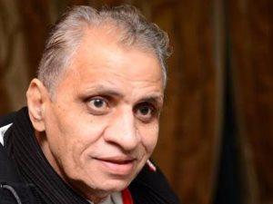 أحمد السبكى يؤجل فيلم «أهل العيب» لأجل غير مسمى.. والرقابة تحذر