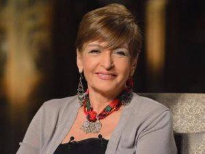 ليلى عز العرب أحد المنضمين إلى مسلسل «كارمن»
