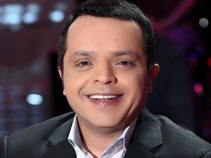 4 معلومات عن مسرحية محمد هنيدى «صراع فى الفيلا» قبل افتتاحها فى عيد الأضحى