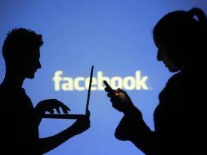 تعرف على خطة فيس بوك لوقف التحريض على العنف على الموقع