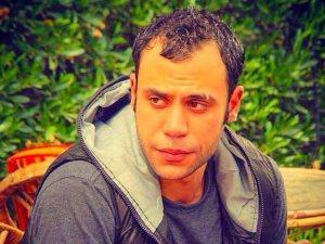 باهر دويدار ينتظر عودة محمد إمام من شهر العسل لتحضيرات مسلسله الرمضانى المقبل
