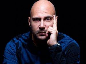 وليد فواز ينضم لأبطال فيلم «تصفية حساب» مع عمرو سعد