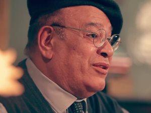 صلاح عبد الله ينضم لمسلسل «فكرة بمليون جنيه» مع على ربيع